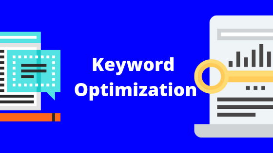 SEO-mistake-1_-No-Keyword-Optimization