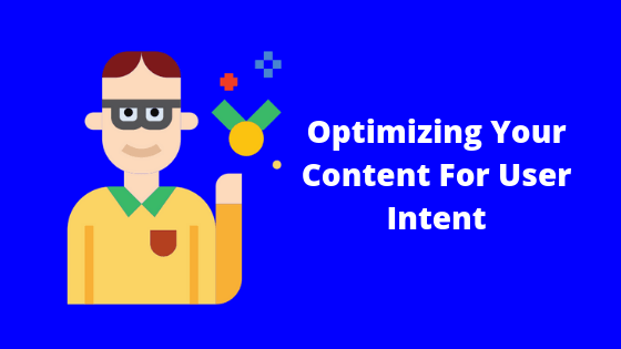 SEO-mistake-8_-Not-Optimizing-Your-Content-For-User-Intent-