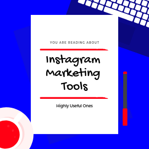 Tools-for-Instagram-Users