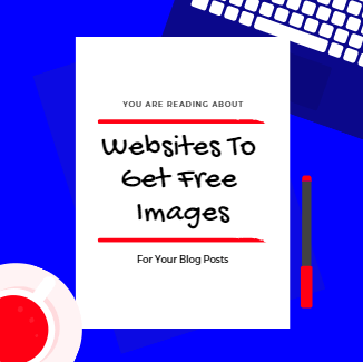 Websites-to-find-free-images