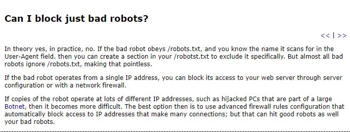 bad-robots