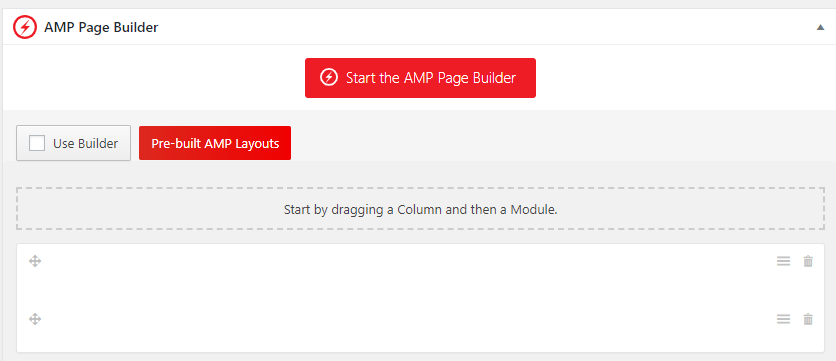 AMP-plugin-not-working-after-activating-social-snap