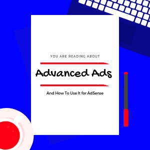 Advanced-Ads-plugin-for-AdSense-tutorial-cover-