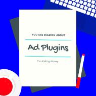 ad-plugins