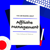 affiliate-management