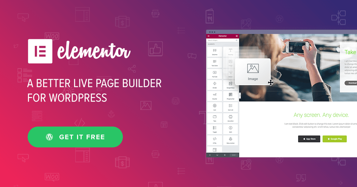 elementor-page-builder-for-WP