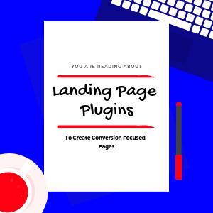 landing-page-builder