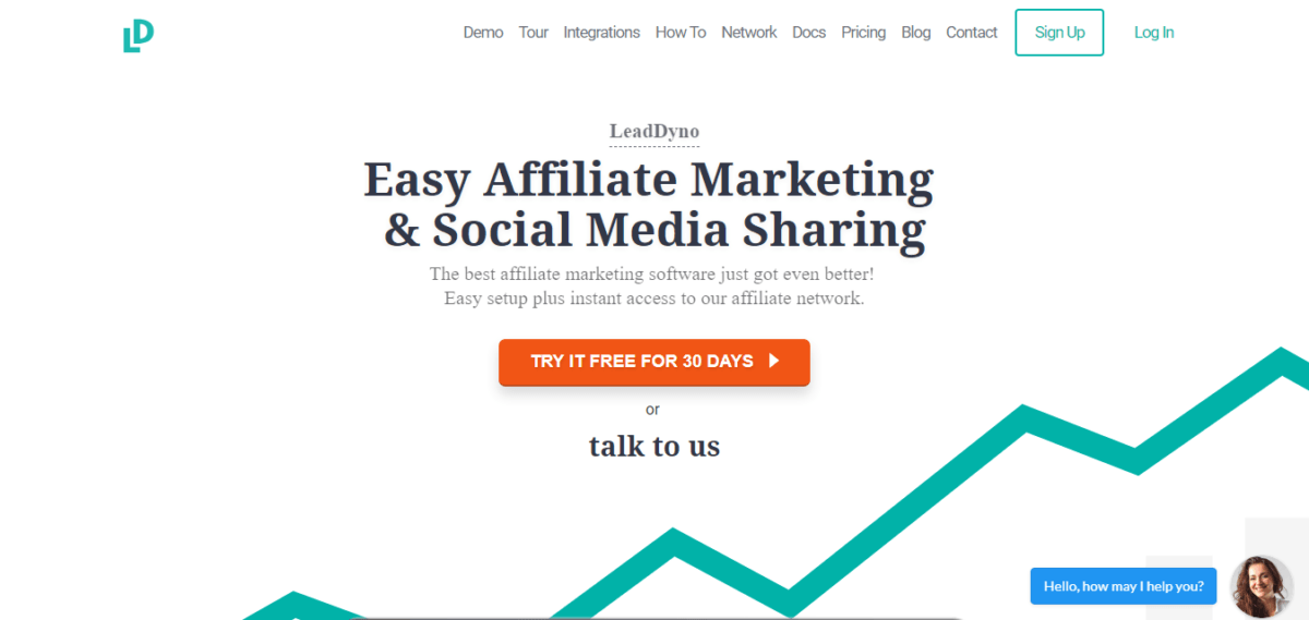 leaddyno-affiliate-marketing-tool-1