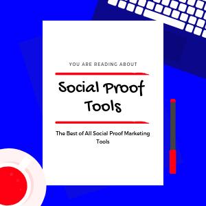 social-proof-tools