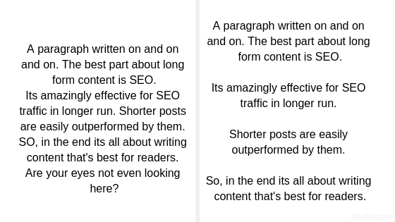 correct-copywriting-sentence-and-paragraph-example-