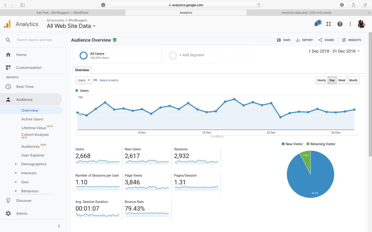 google-analytics-december-2018