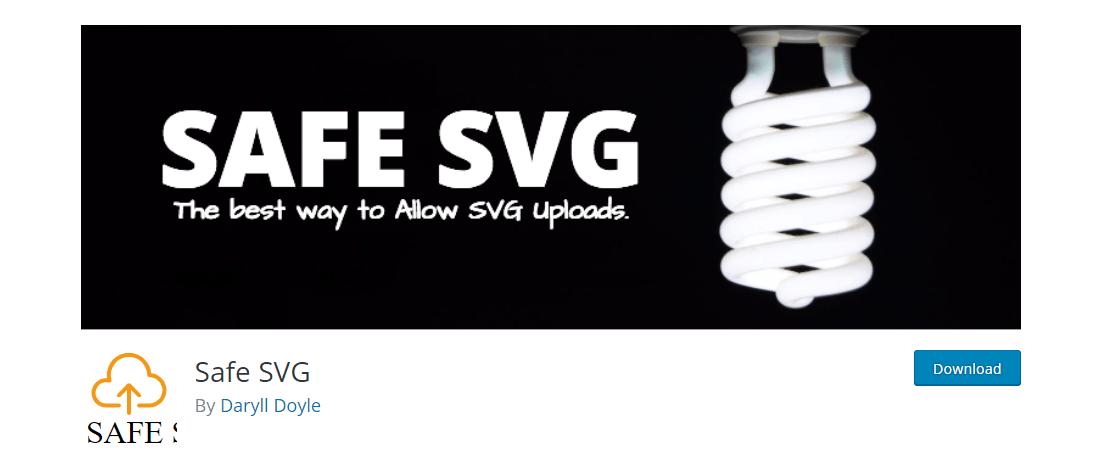 safe-svg-wp-plugin
