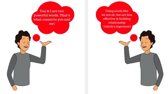 conversations-tone-in-copywriting