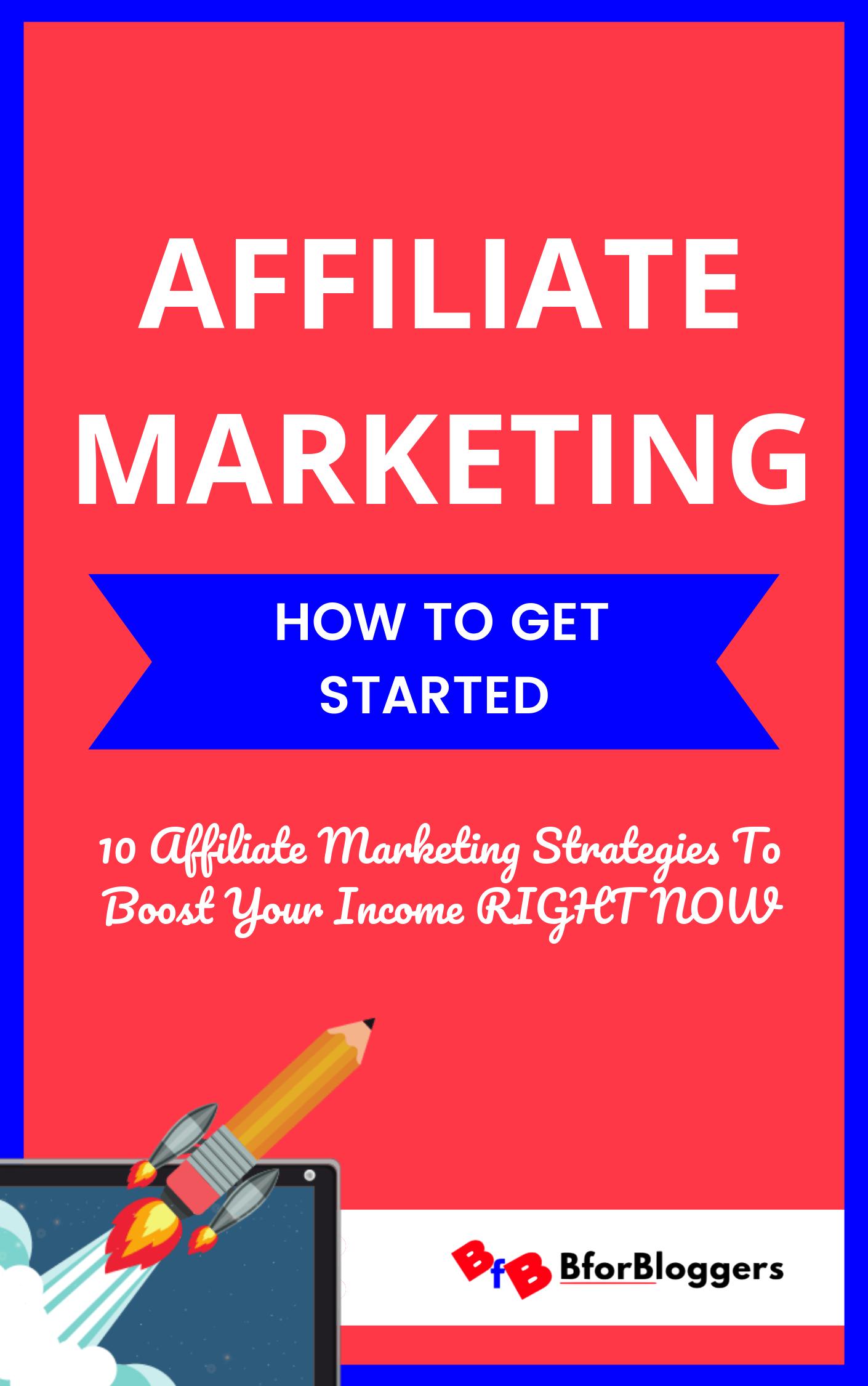 Affiliate-Marketing-Strategies-ebook.4