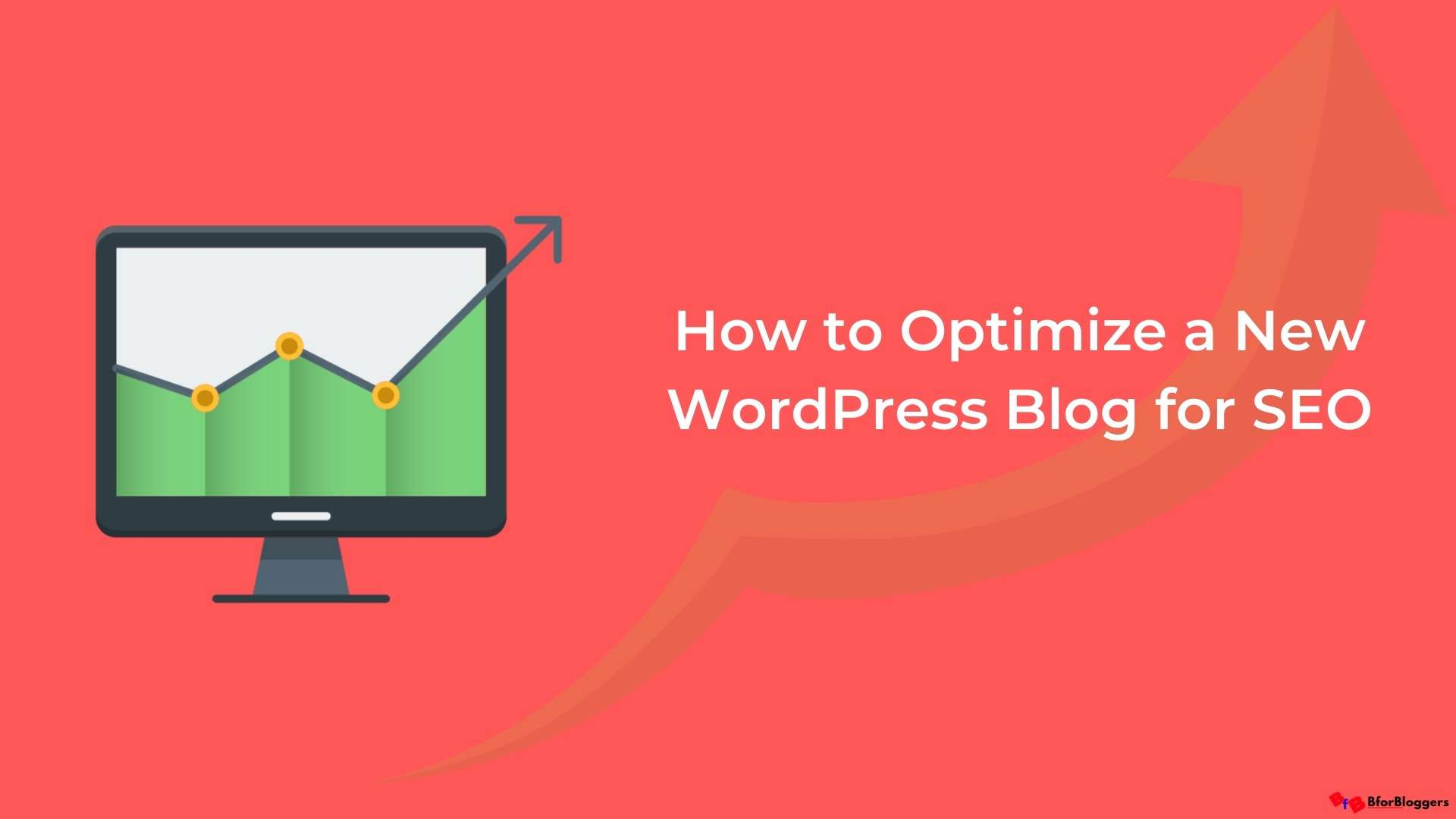 How-to-Optimize-a-New-WordPress-Blog-for-SEO