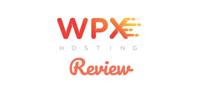 WPX Hosting Review : Rock Solid Servers With A Friendly Support