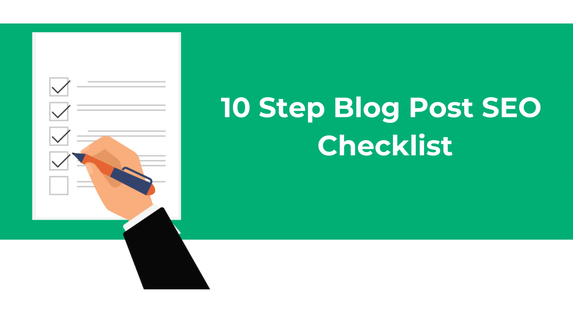 10-Step-SEO-Checklist-For-Blog-Posts-3