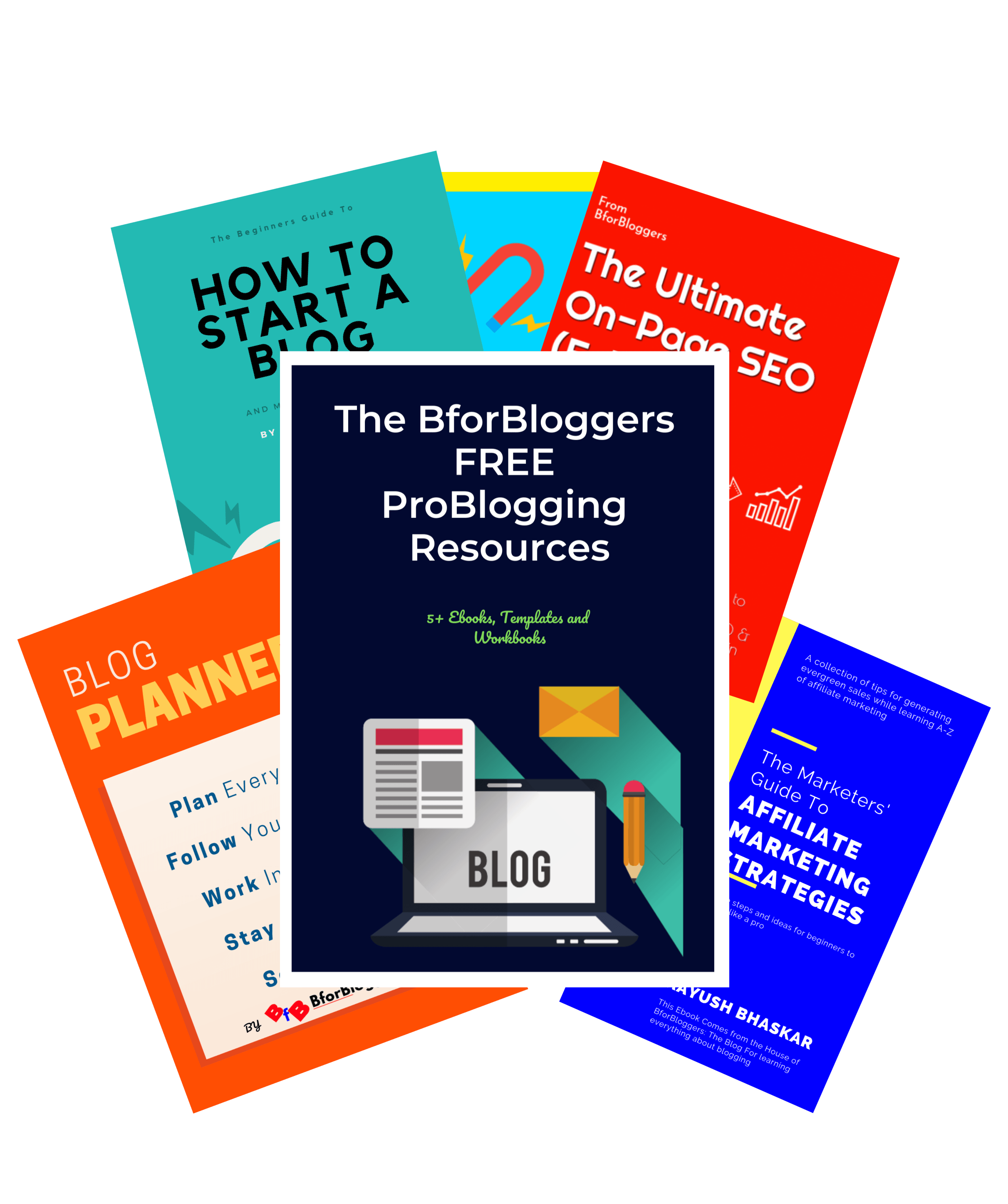 Bforbloggers-resources-1