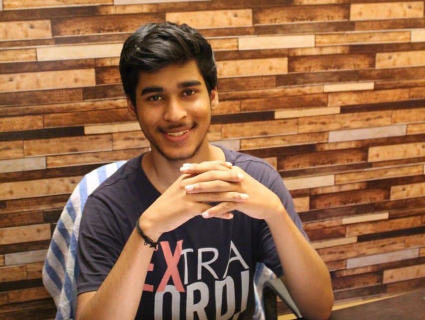 aayush-Bhaskar