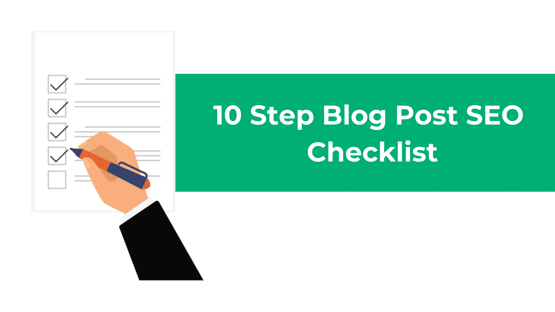 blog-post-SEO-Checklist-cover