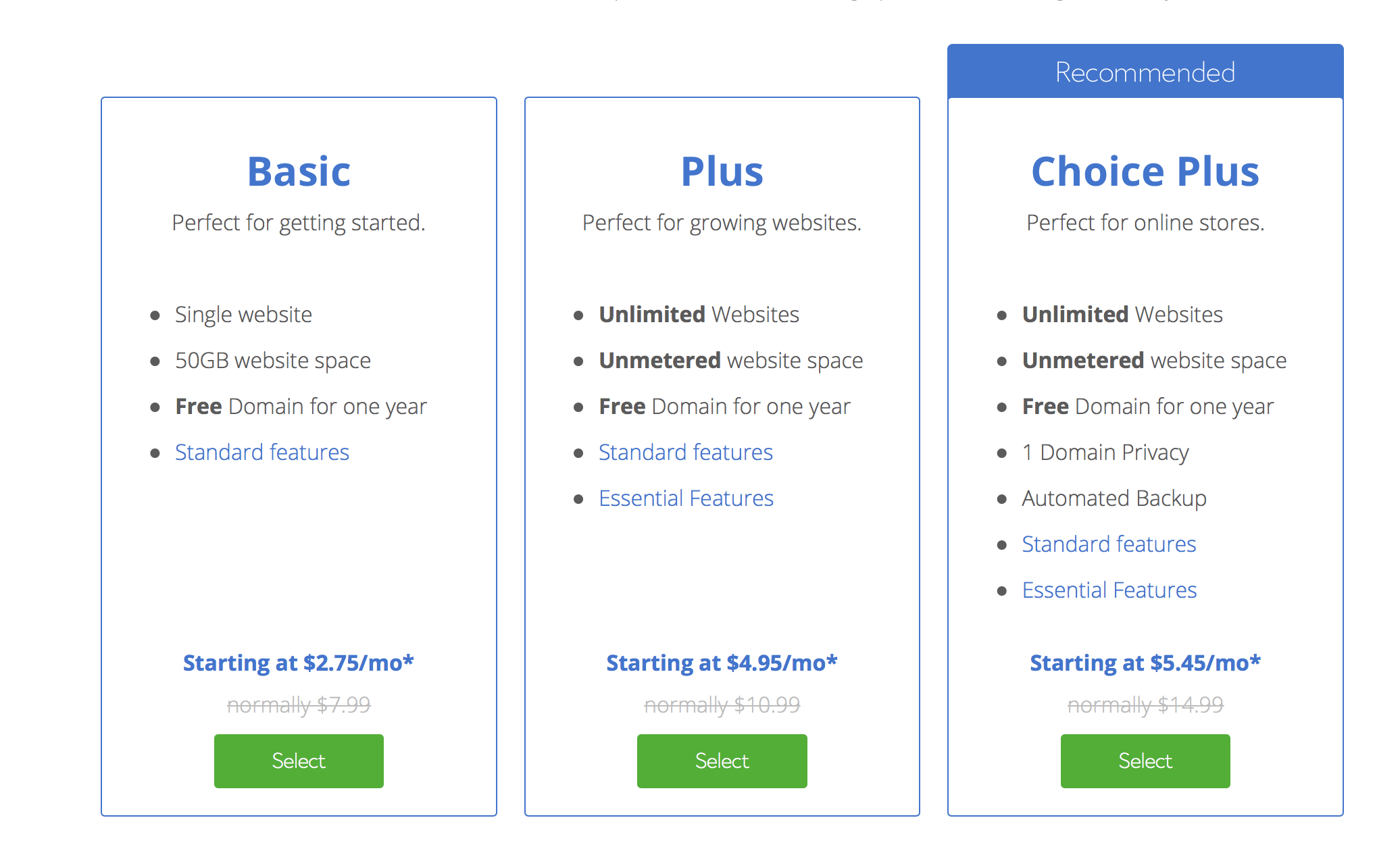 choosing-hosting-plan-form-discount-plan-pricing