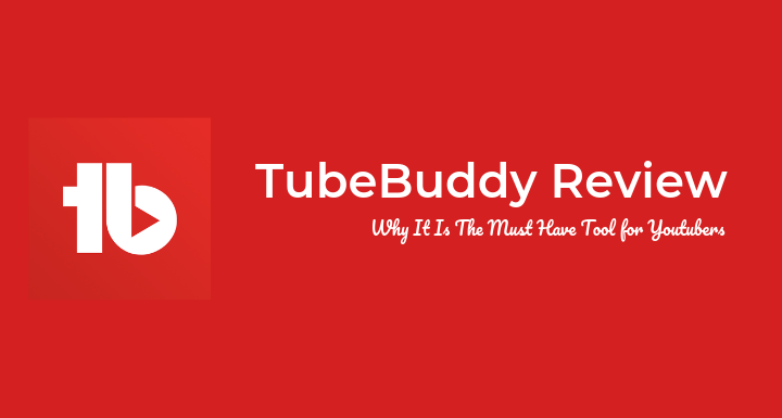 TubeBuddy Review: The Best Tool for YouTubers (2020)
