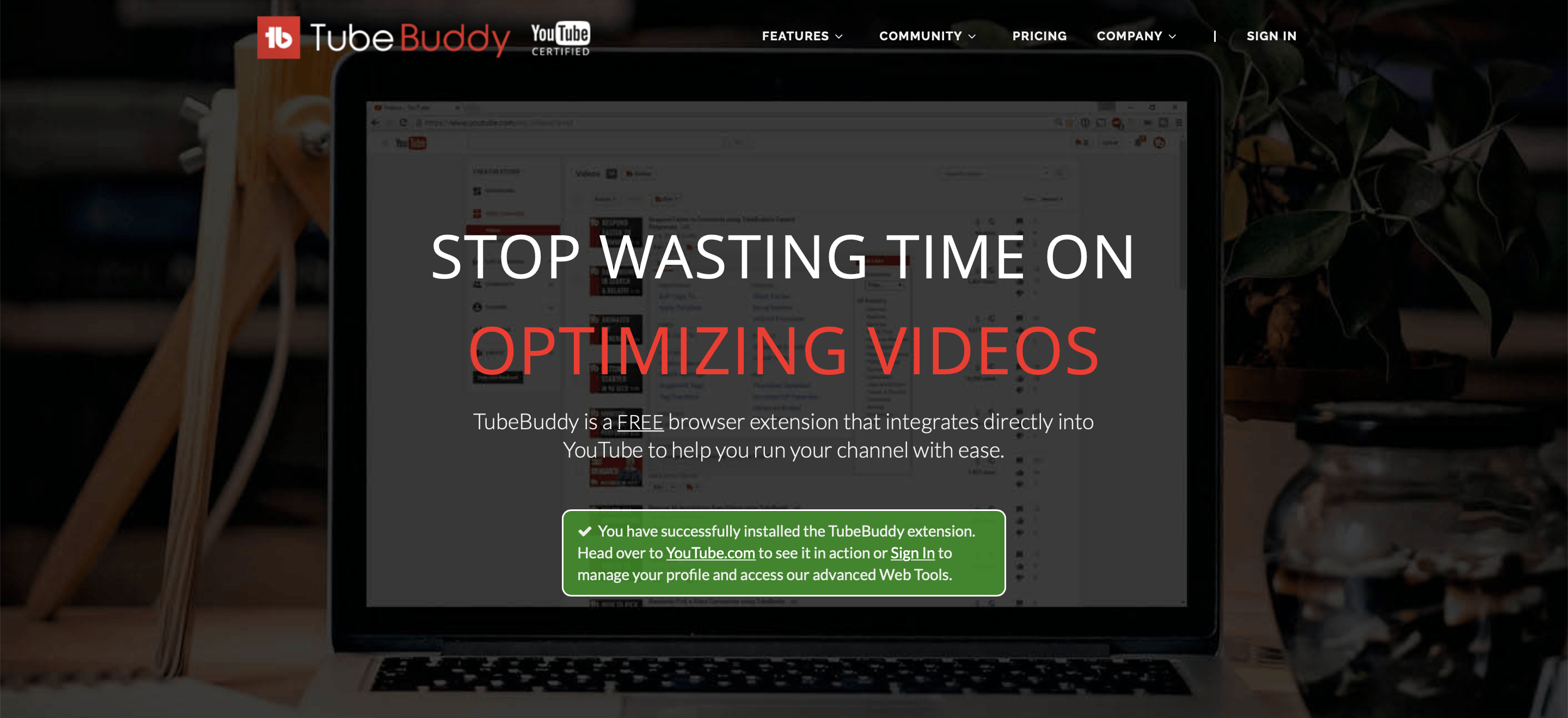 about-tubebuddy