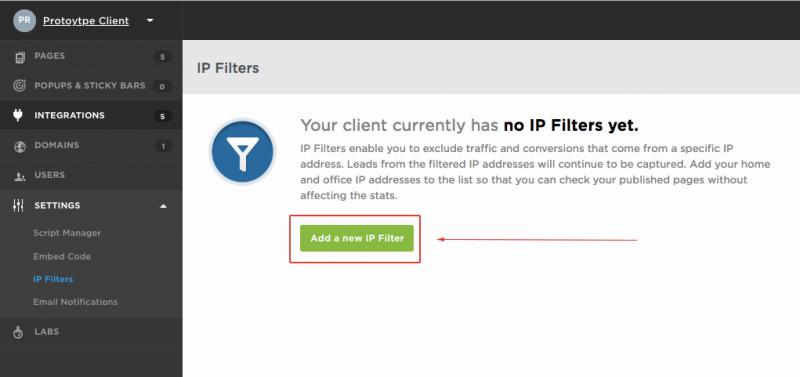 add-ip-filter-button-e1559046446146