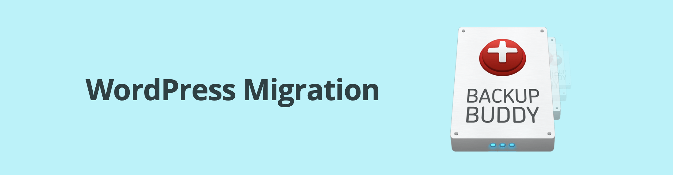 backupbuddy-wordpress-migration