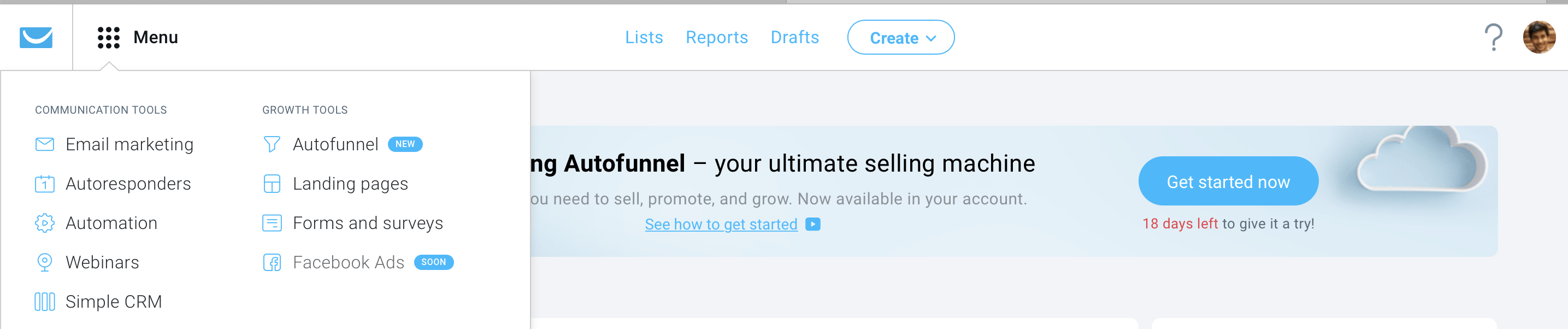 click-on-autofunnel-1