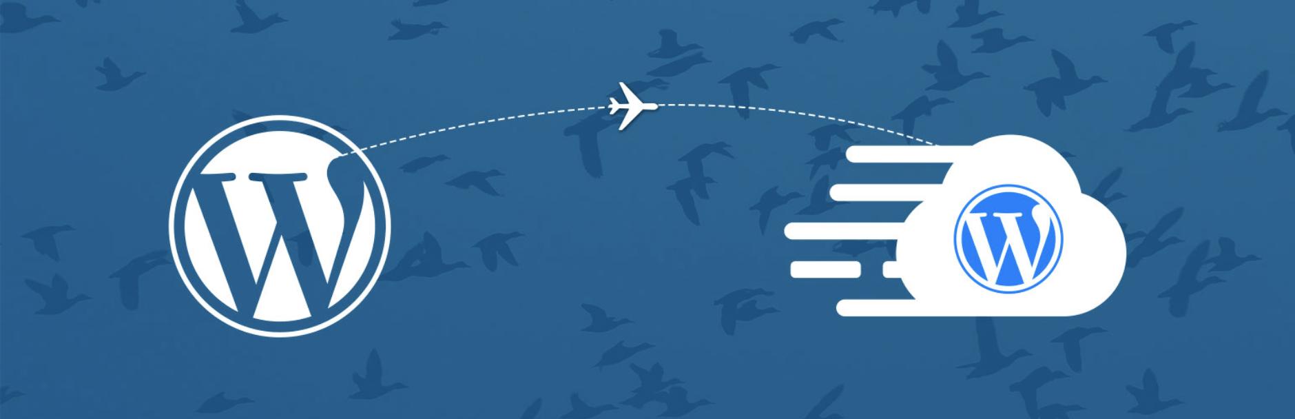 cloudways-wordpress-migrator