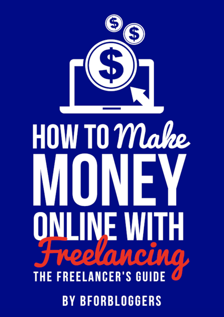 freelancing-ebook