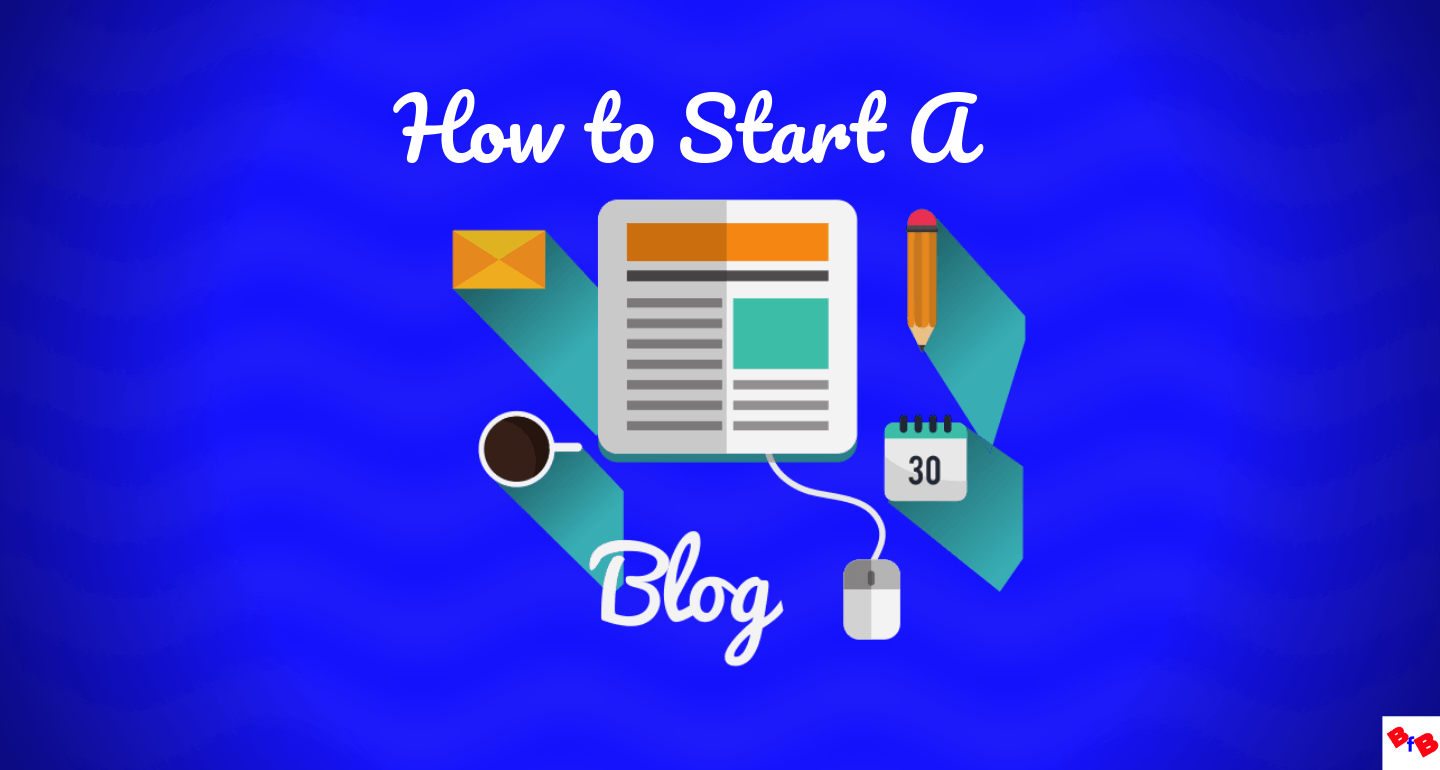 how-to-start-a-blog-step-by-step-tutorial