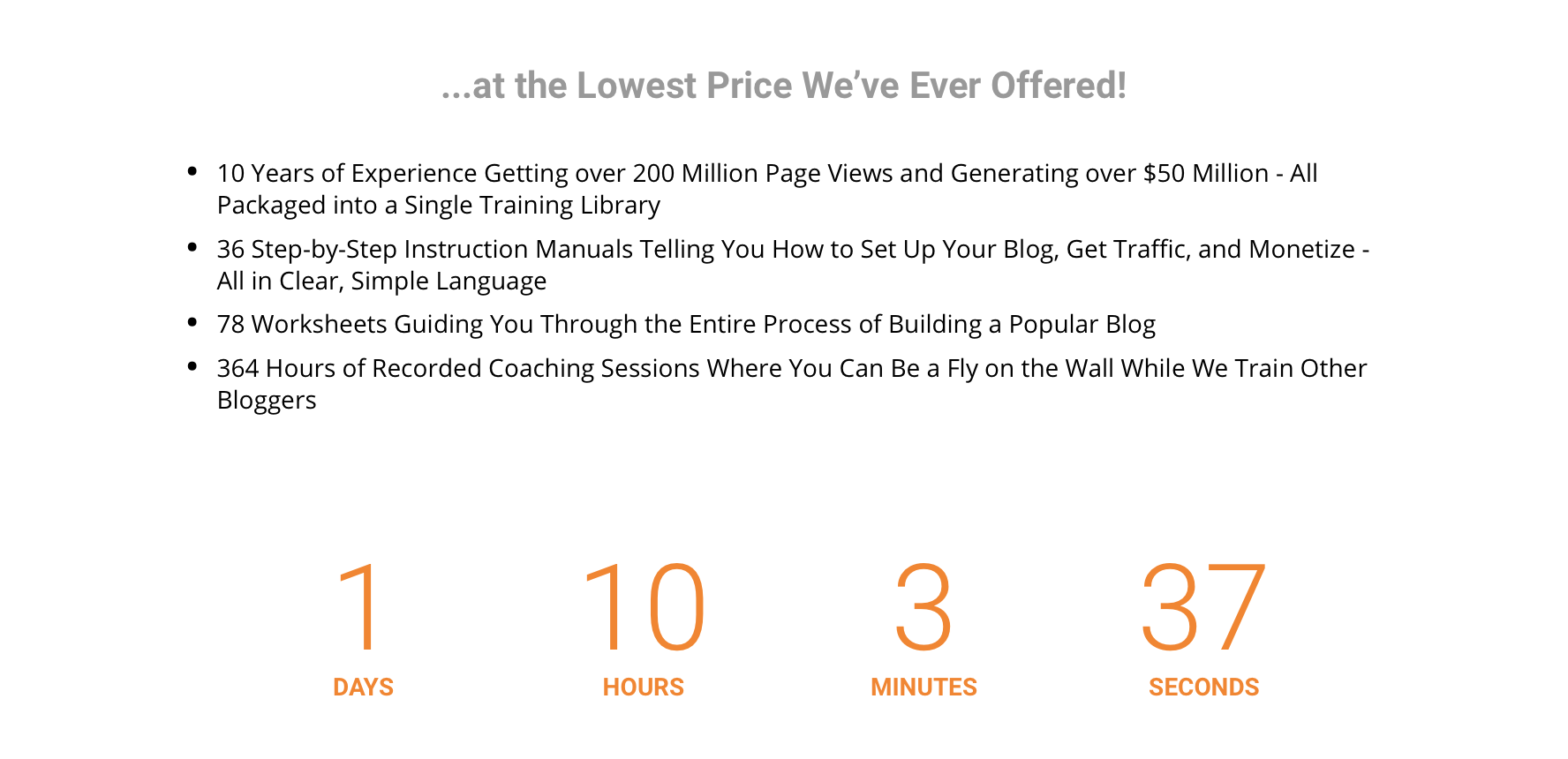 smartblogger-landing-page-urgency-countdown