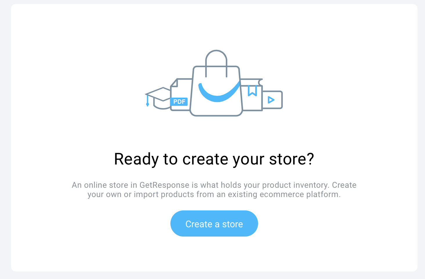 step-3-create-a-store-for-your-product