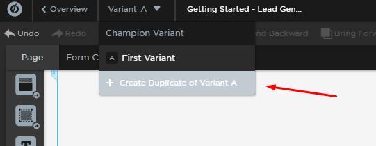 unbounce_variant