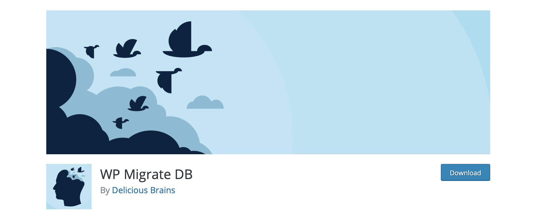 wp-migrate-db
