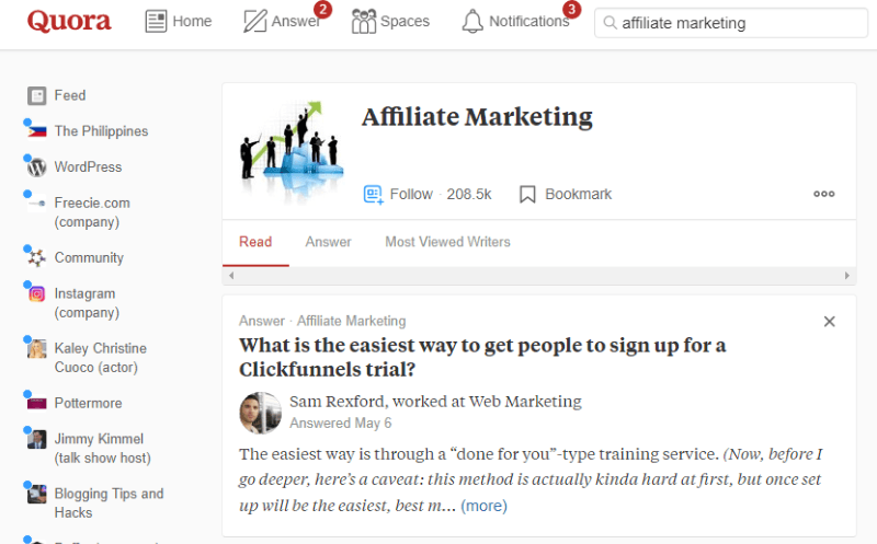 affiliate-marketing-quora