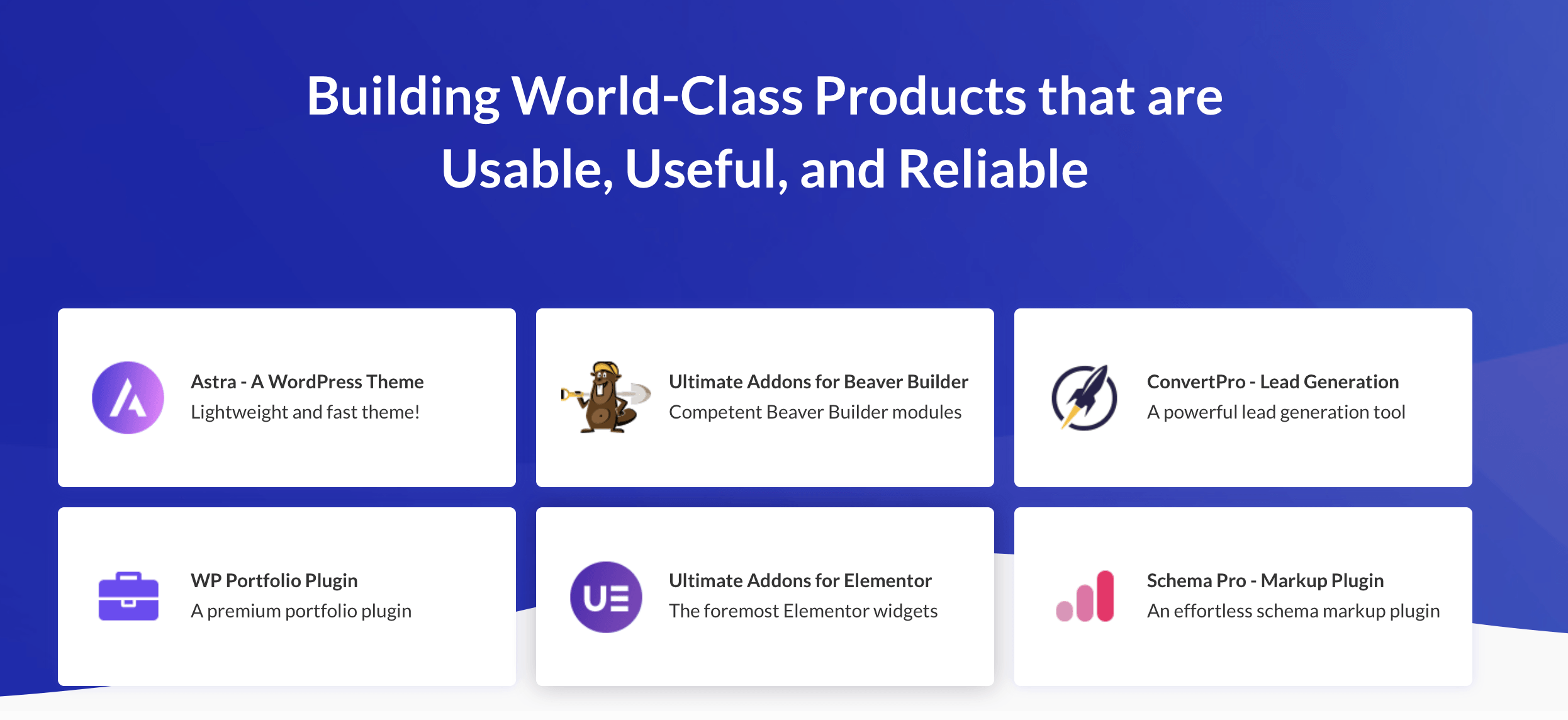 brainstorm-force-wordpress-themes-and-plugins-affiliate-program