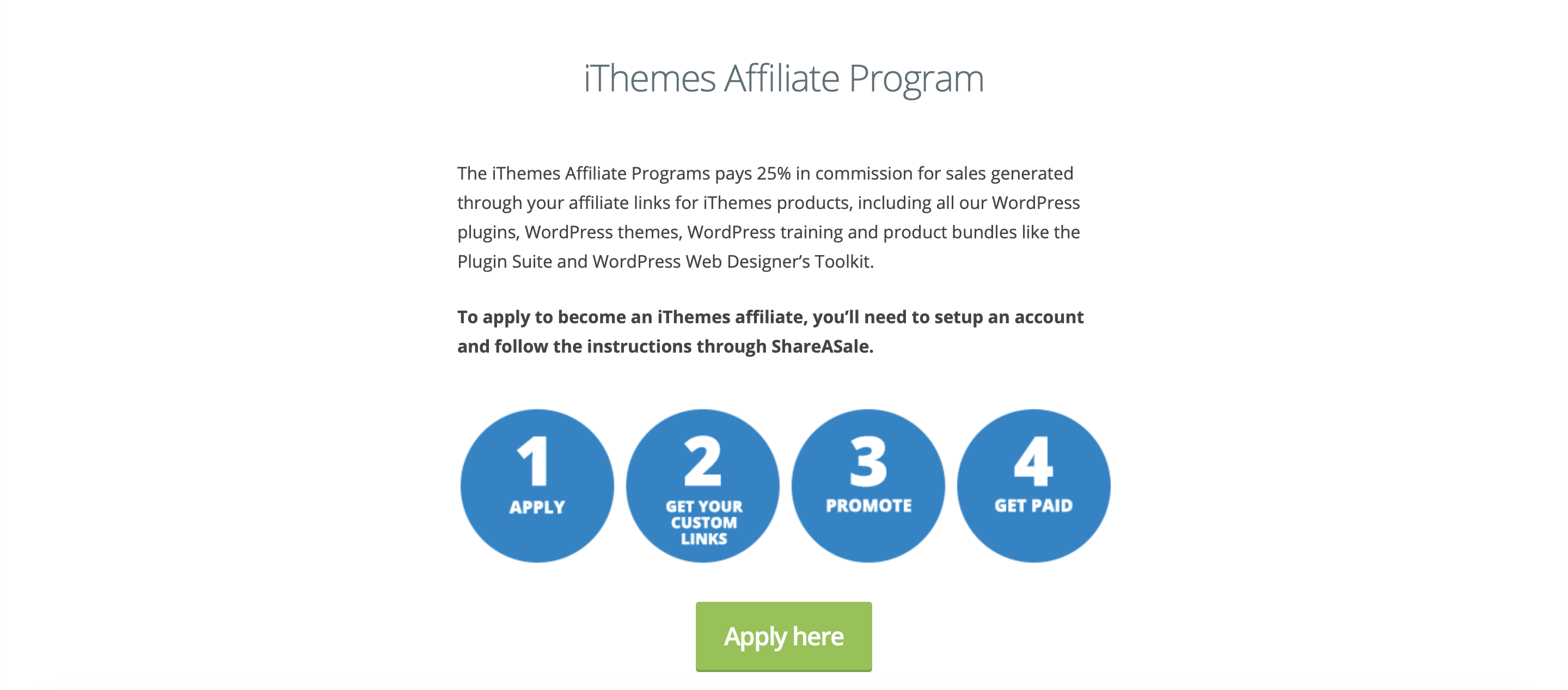ithemes-affiliate-program
