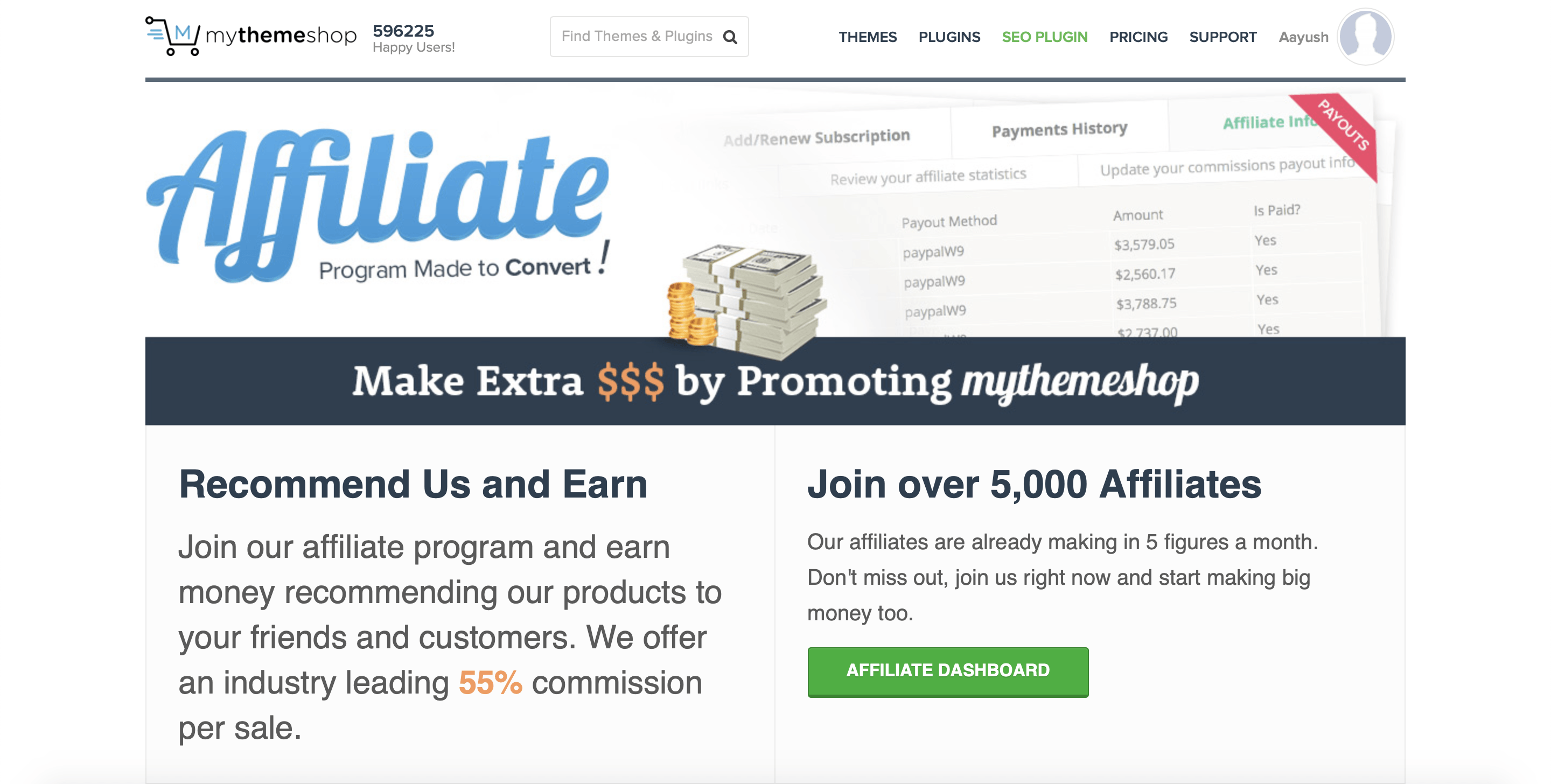 mythemeshop-affiliate-program