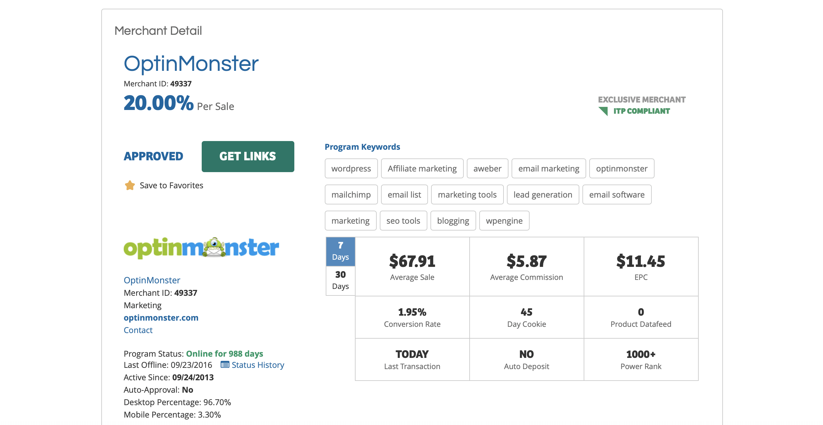 optinmonster-affiliate-program
