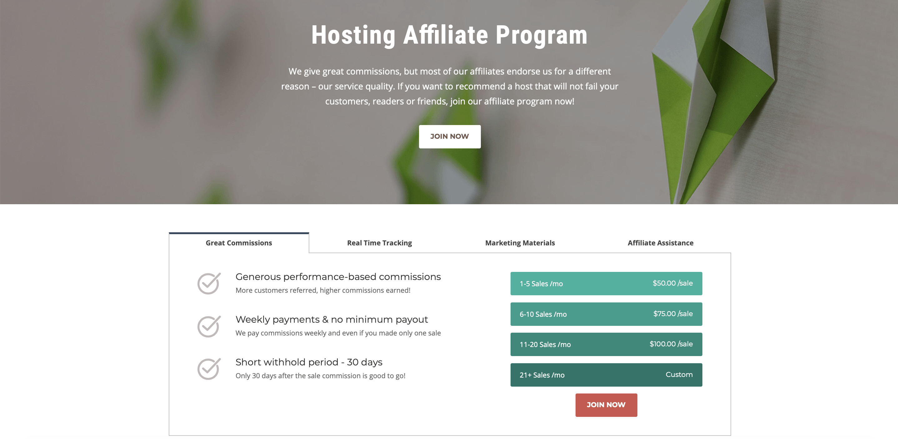 siteground-affiliate-program