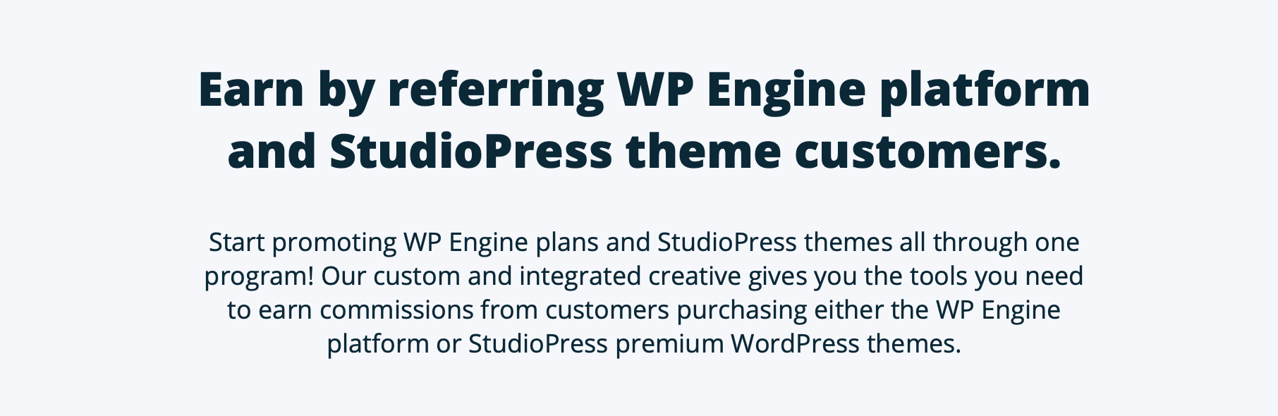studiopress-affiliate-now-under-wpengine-affiliate-program