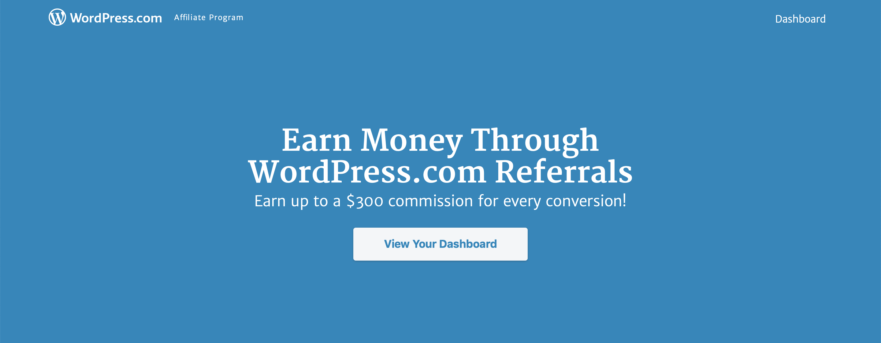wordpress.com-affiliate-program