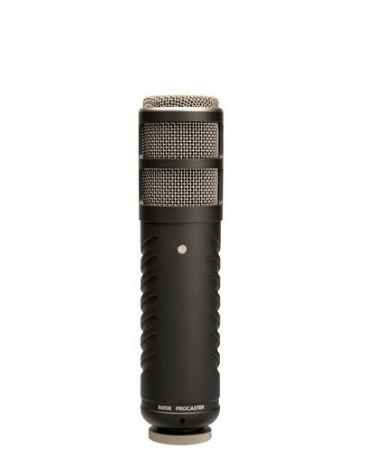 AwesomeScreenshot-Amazon-com-Rode-Procaster-Broadcast-Dynamic-Vocal-Microphone-Gateway-2019-07-18-02-07-56