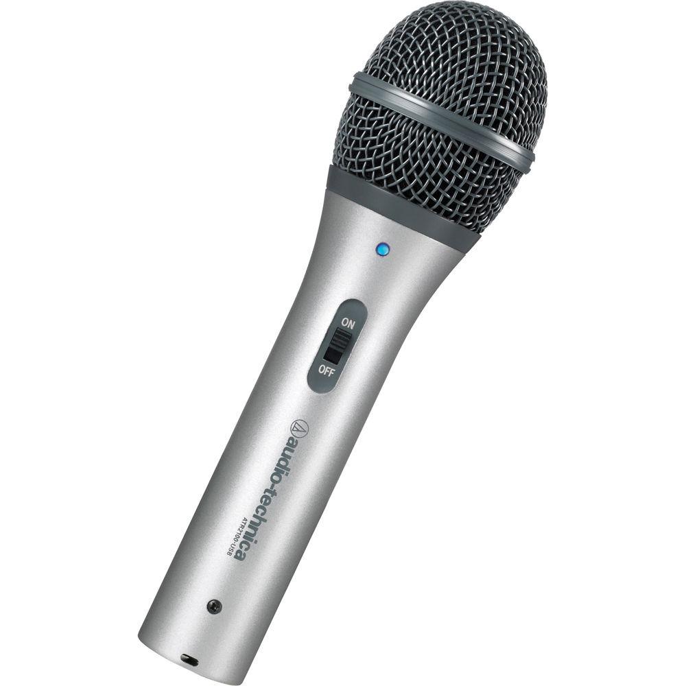 audio-technica-usb