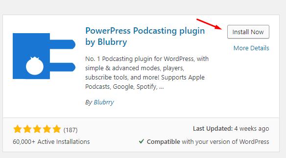 blubrry_installplugin