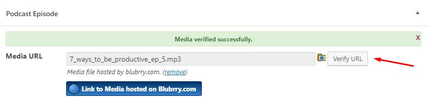 blubrry_verifyurl