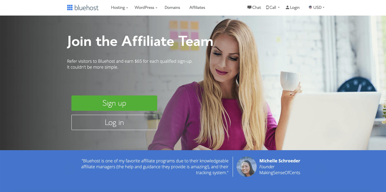 hosting-affiliate-program